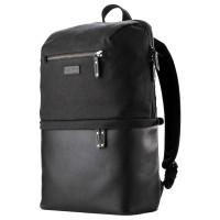 Plecak fotograficzny Tenba Cooper DSLR