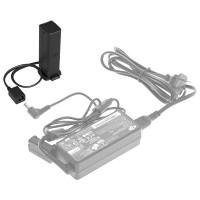 Adapter akumulatora dla DJI Osmo