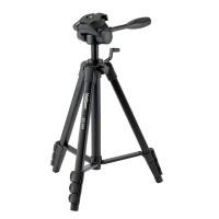Statyw fotograficzny Velbon EX-540 - WYSYŁKA W 24H