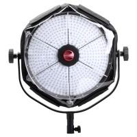 Pokrowiec przeciwdeszczowy Rotolight Portabrace do lamp Anova