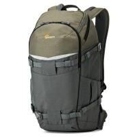 Plecak fotograficzny Lowepro Flipside Trek BP 350 AW