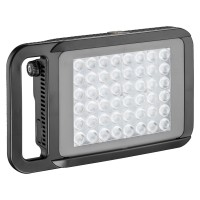 Lampa LED Manfrotto LYKOS 1500D Daylight