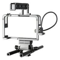 Klatka kamerowa Genesis Cage Panasonic Lumix GH3, GH4