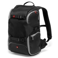 Plecak Manfrotto Advanced TRAVEL BACKPACK MBMA-BP-TRV - WYSYŁKA W 24H