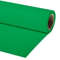 Colorama CO533 Chromagreen/Nettle - tło fotograficzne 1,35m x 11m