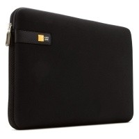 "Etui do laptopa 15,6"" CaseLogic LAPS116K czarne"