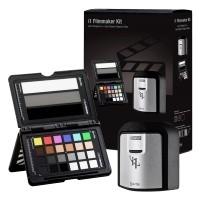 Zestaw X-Rite i1Filmmaker Kit