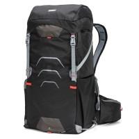 Plecak fotograficzny MindShift Gear UltraLight Dual 25L - Black Magma