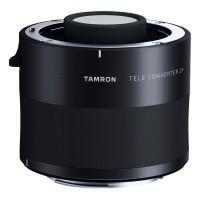 Telekonwerter Tamron 2.0x Canon EF