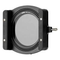 Zestaw holdera NiSi M1 do filtrów systemu 70mm