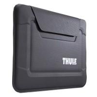 Futerał ochronny Thule Gauntlet 3.0 (TGEE2250) na 11-calowego MacBooka Air - WYSYŁKA W 24H