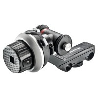 Follow Focus Manfrotto SYMPLA MVA511FF