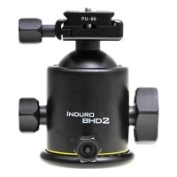 Głowica kulowa Induro BHD2