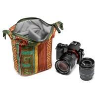 Torba fotograficzna National Geographic Rainforest NG RF2450 - WYSYŁKA W 24H