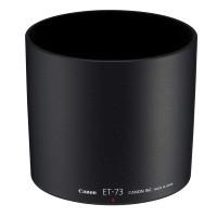 Osłona przeciwsłoneczna Canon ET-73
