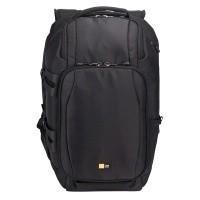Plecak fotograficzny Case Logic Luminosity DSB101K - WYSYŁKA W 24H