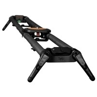 Slider Syrp Magic Carpet Carbon 180cm (60+60+60)