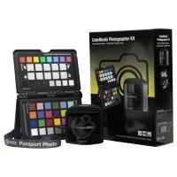 X-Rite ColorMunki Display Photographer Kit - WYSYŁKA W 24H