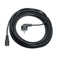 Kabel sieciowy 10 m Fomei FY7945