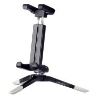 Uchwyt Joby GripTight XL + statyw Micro Stand