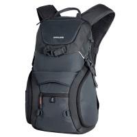 Plecak fotograficzny Vanguard Adaptor 48