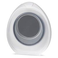 Filtr polaryzacyjny kołowy Manfrotto Essential 46mm