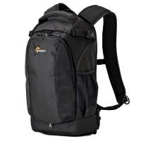 Plecak fotograficzny Lowepro Flipside 200 AW II Czarny
