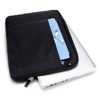 Etui na laptop 15 cali Case Logic TS115
