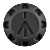Monopod fotograficzny Manfrotto Compact Extreme 2-in-1 - WYSYŁKA W 24H