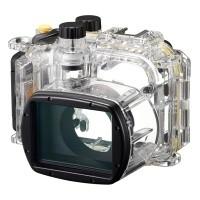 Obudowa podwodna Canon WP-DC48