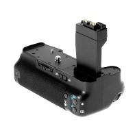 Battery pack Meike BG-E8 do aparatów Canon 550D/ 600D/ 650D/ 700D