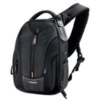 Plecak fotograficzny Vanguard Up-Rise II 34