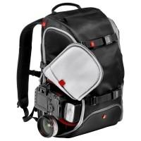 Plecak Manfrotto Advanced TRAVEL BACKPACK MBMA-BP-TRV - WYSYŁKA W 24H