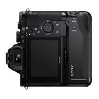 Battery grip Sony VG-C1EM (do aparatów Sony ILCE-7R, ILCE-7)