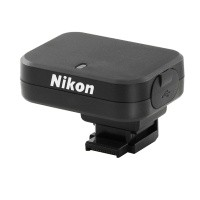 Moduł GPS Nikon GP-N100