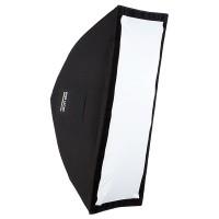Softboks Hedler Maxi Soft L 110x45