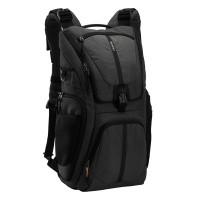 Plecak fotograficzny Benro Cool Walker 200 - WYSYŁKA W 24H