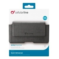 Uniwersalne etui Cellularline ACTIVE ESSENTIAL XXL