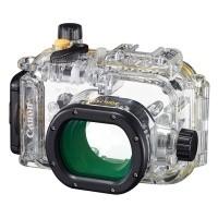 Obudowa podwodna Canon WP-DC47