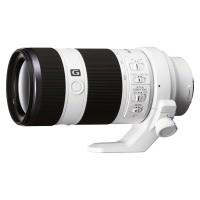 Obiektyw Sony FE 70-200mm f/4,0 G OSS (SEL70200G)