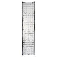 Grid do softboxu Quadralite 40x180cm