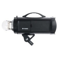 Lampa błyskowa Fomei Digitalis PRO S600 DC - FY3031