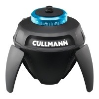 Głowica panoramiczna Cullmann SMARTpano 360 - WYSYŁKA W 24H