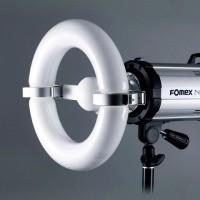 Palnik do lampy Fomex N-Light 200W