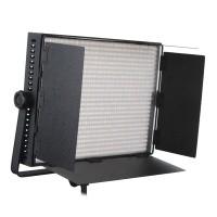 Lampa Fomei LED Light 1200-5432 5400K/3200K - FY9164