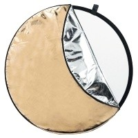 Blenda okrągła Fomei 5w1 o średnicy 110cm - WYSYŁKA W 24H