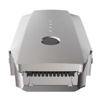 Akumulator do dronów DJI Mavic Pro Platinum 3830mAh