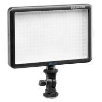 Lampa LED Cullmann CUlight VR 860DL