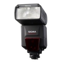 Lampa błyskowa Sigma EF-610 DG ST PA-PTTL Pentax