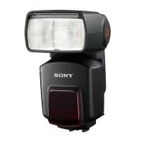 Lampa błyskowa Sony HVL-F58AM